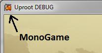 DevDiary 076 - monogame yay
