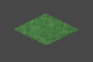 DevDiary 077 - back to basics - simple tile