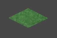 DevDiary 077 - back to basics - simple tile